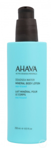 Ahava bodylotion Sea-Kissed Mineral unisex 250 ml