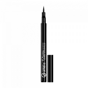 Amelia Cosmetics eyeliner 24H waterproof black