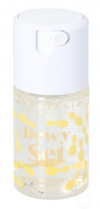 Anastasia Beverly Hills fixeerspray Mini Dewy 30 ml ananas