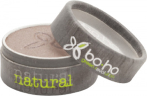 Boho eyeshadow Glaise 203 ladies 2,5 gram gloss