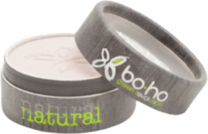 Boho eyeshadow Rose 113 ladies 2.5 grams matte