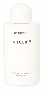 Byredo bodylotion La Tulipe dames 225 ml bloemig