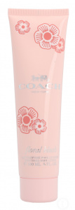 Coach bodylotion Floral Blush dames 150 ml