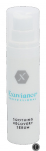 Exuviance serum Soothing Recovery unisex 29 gram wilgenroosje