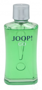 Joop! eau de toilette Go heren 100 ml