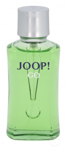 Joop! eau de toilette Go heren 50 ml