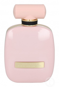Nina Ricci eau de toilette Rose Extase ladies 50 ml
