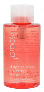 Rodial cleansing water Dragon's Blood 300 ml