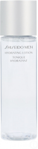 Shiseido bodylotion heren 150 ml transparant