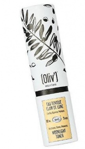 Oliv' Bio cleaning tonic Moonlight 150 ml cotton
