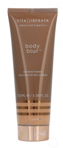 Vita Liberata crème Body Blur HD Skin Finish 100 ml latte