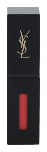 Yves Saint Laurent lipgloss Rouge Pur Couture #403 Rose Happening